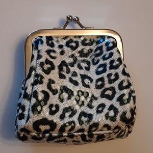 Miche Bags - New Miche Skylar coin purse